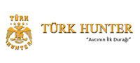 Türk Hunter